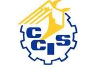 Logo CCIS_194x200