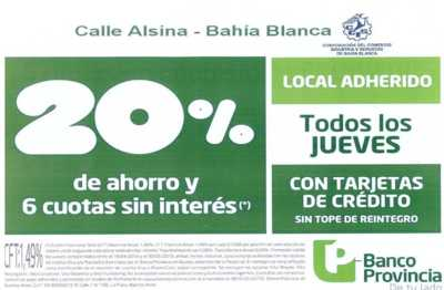 Calco_400x262