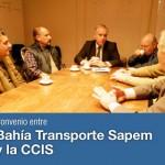 convenio-btsapem-ccis