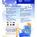 Folleto promociones_800x1087