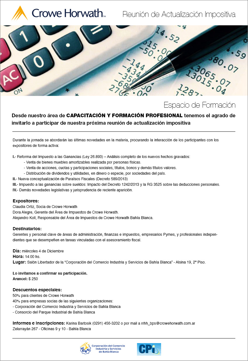Invitacion-evento-impuestos