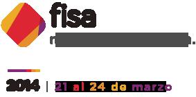FISA - mas linda que nunca