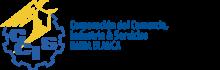 Corporación del Comercio Industrial y Servicios de Bahía Blanca